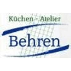 Küchen-Atelier Behren