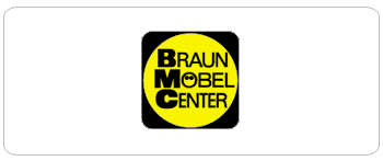 Braun Mobel Center Angebote Im Prospekt Von Mobel Braun