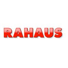 Rahaus Berlin möbel rahaus angebote infos aktueller prospekt rahaus berlin