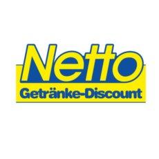 Netto Getränkemarkt Aktuelle Angebote Im Getränke Discount Prospekt