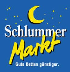 Schlummermarkt