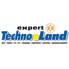 Techno-Land