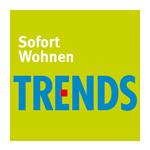 Trends Möbel Aktuelle Möbel Angebote Im Prospekt Von Möbel Ostermann