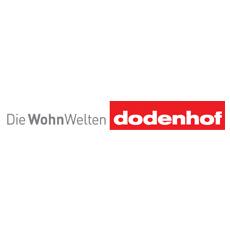 dodenhof Möbel   Angebote im aktuellen Prospekt von Dodenhof