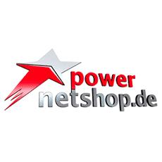 powernetshop.de