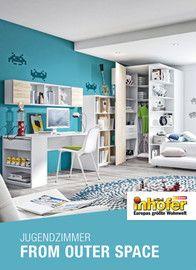 Schlafzimmermöbel Kaufen In Lörrach Günstige Angebote In Lörrach