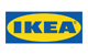 IKEA Prospekte