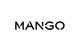 Mango Prospekte