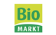 Logo: Biomarkt