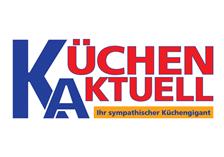 Küchen Aktuell Vahrenwalder Straße 300 in 30179 Hannover ... | {Küchen hannover 33}