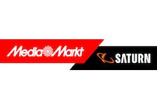 Media-Markt Prospekte