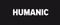 Humanic-Schuhe