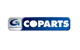 COPARTS Autoteile GmbH Prospekte