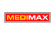 MEDIMAX Ring Center