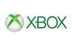 Xbox Prospekte