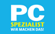 PC-SPEZIALIST Prospekte