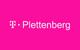 Telekom Shop Plettenberg
