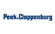 Peek & Cloppenburg KG, Düsseldorf Prospekte