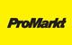 Logo: ProMarkt