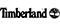 Timberland-Shop