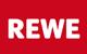 Logo: REWE - Lutz OHG Zellerau