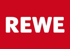 REWE Prospekte