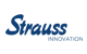 Strauss Innovation Königsbau Passagen