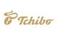 Logo: Tchibo