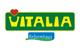 VITALIA Prospekte
