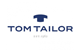 Tom Tailor Prospekte