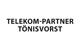 Telekom Partner Tönisvorst