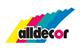 alldecor GmbH Prospekte
