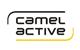 Camel Active Alexa Berlin