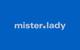 mister*lady Prospekte