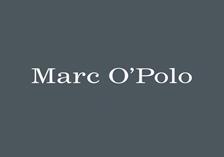 Marc O'Polo Prospekte