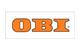OBI Czech Republic catalogues