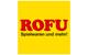 Logo: Rofu Kinderland