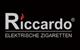 Riccardo Elektrische Zigaretten Prospekte