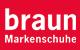 Braun Markenschuhe Prospekte