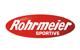 Rohrmeier Sportive Prospekte