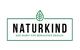 Naturkind Prospekte