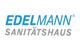 Sanitätshaus Edelmann Sonja Edelmann GmbH