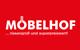 Logo: Möbelhof
