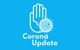 Corona Update Prospekte