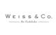 Weiss & Co.