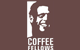 Coffee Fellows Prospekte