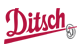 Ditsch Ring Center