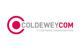 Coldeweycom