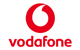 Vodafone Prospekte