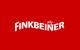 Finkbeiner